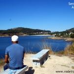 areamilla2 150x150 - Disfruta de la playa Area Brava en un alojamiento en Cangas de Morrazo
