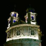 Descubre el lado más cultural de las Rías Baixas