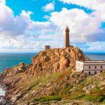 Visitas imprescindibles en Galicia más allá de las Rías Baixas (Parte I)