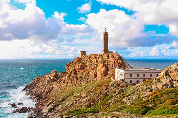 Visitas imprescindibles en Galicia por tus vacaciones