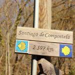 Visitas imprescindibles en Galicia más allá de las Rías Baixas (Parte II)