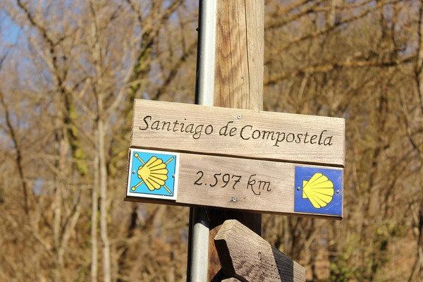 santiago compostela - Visitas imprescindibles en Galicia más allá de las Rías Baixas (Parte II)